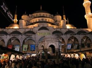 exterior-night-during-ramadan-cc-khoogheem