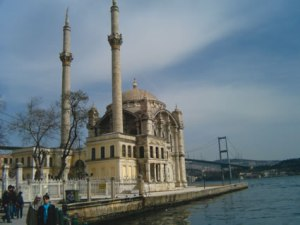 mosque_bridge_istanbul_turkey